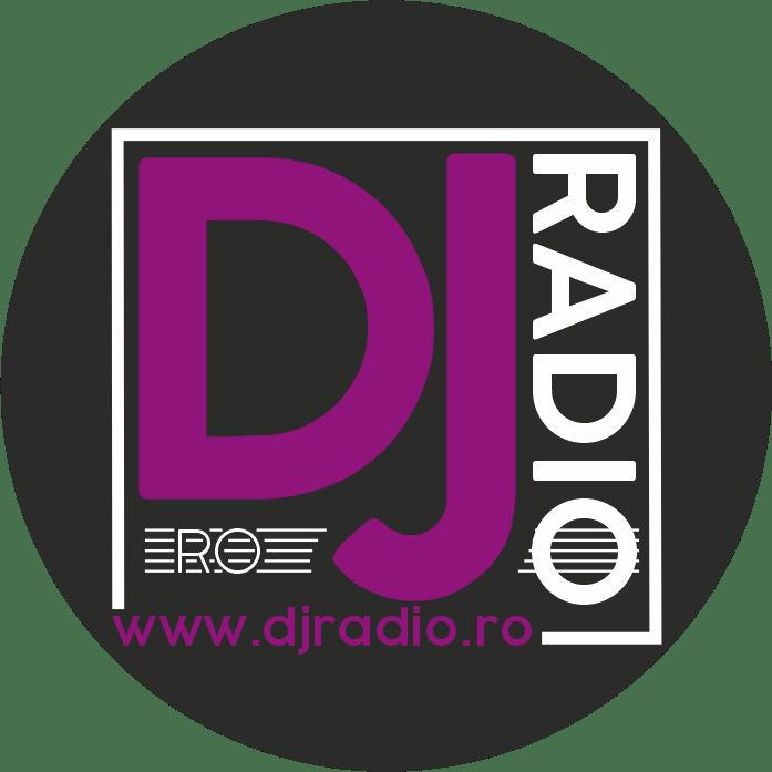 DJ Radio Romania